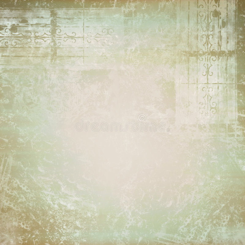 Free Grunge Background Stock Images - 3280994