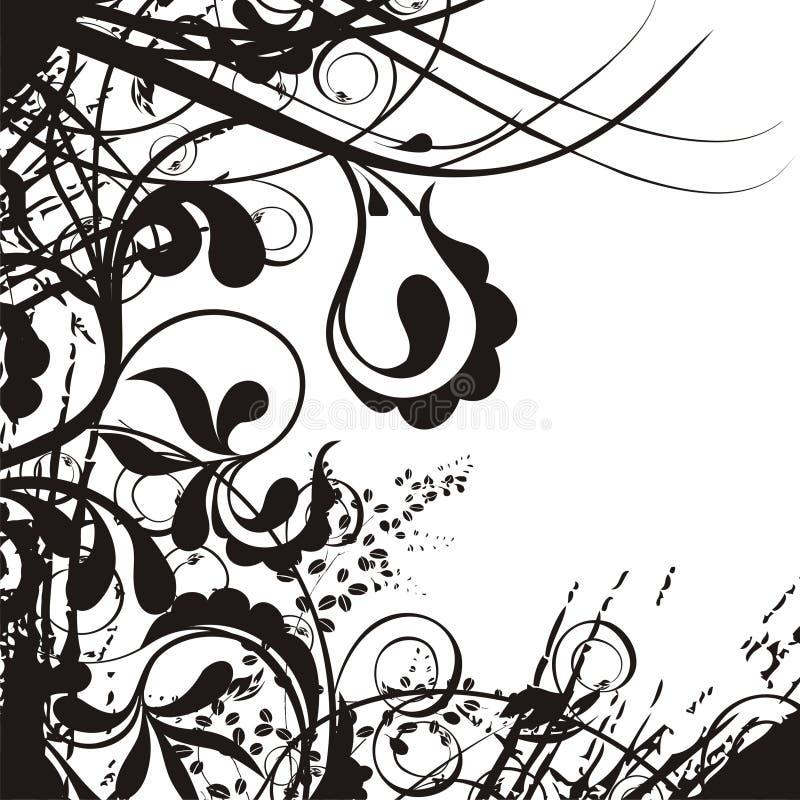 Free Grunge Background Royalty Free Stock Images - 3925709