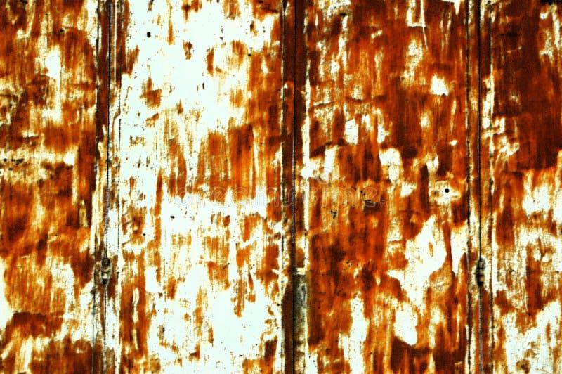 Download Grunge Background stock illustration. Illustration of faded - 4618641