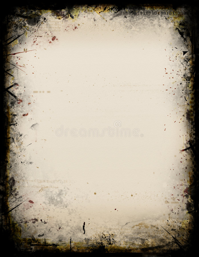 Download Grunge background stock illustration. Illustration of abstract - 462859