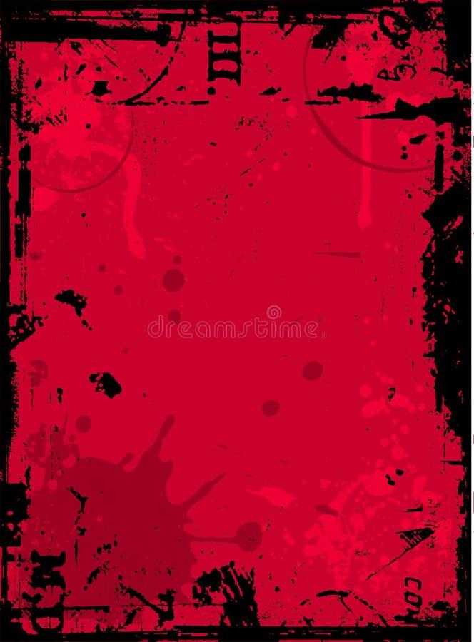 Download Grunge Background Stock Image - Image: 517141