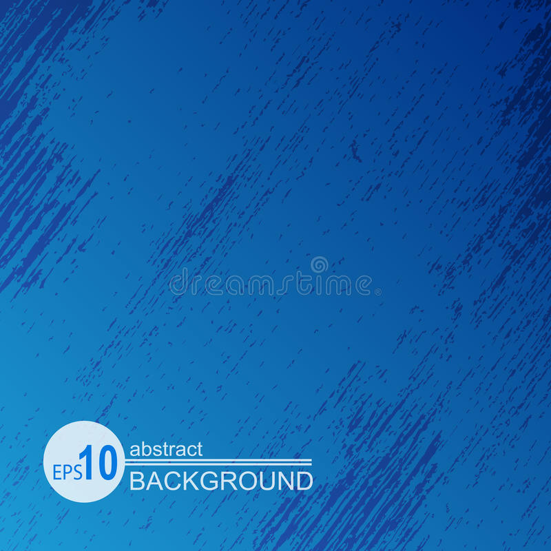 Grunge background-14 ilustración del vector