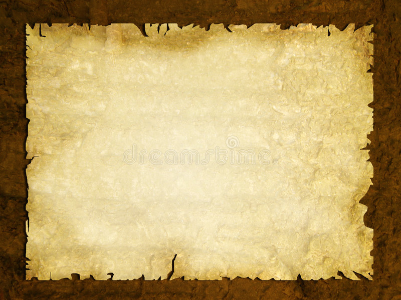 Download Grunge Background Royalty Free Stock Images - Image: 8803869