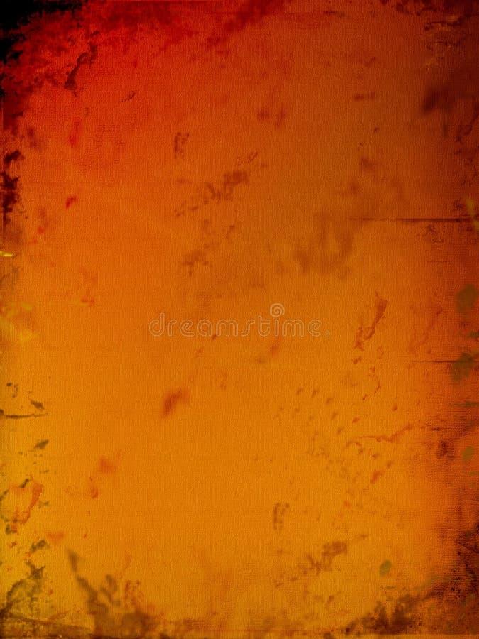 Download Grunge Background Royalty Free Stock Photo - Image: 91015