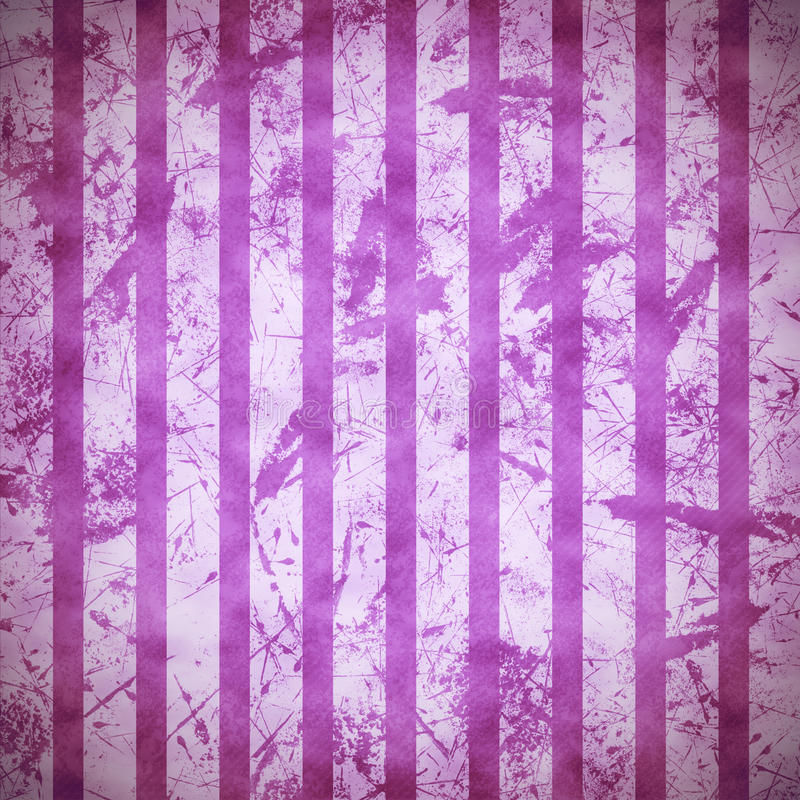 Grunge background . Abstract grunge background royalty free illustration
