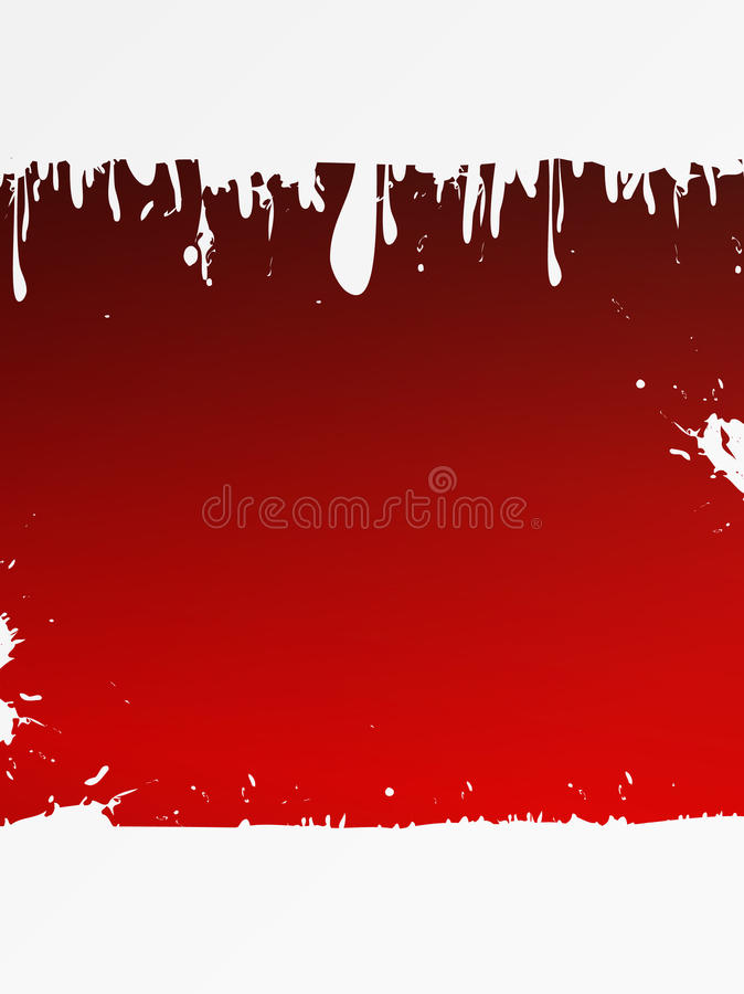 Download Grunge Background With Copyspace Stock Vector - Illustration: 17654751