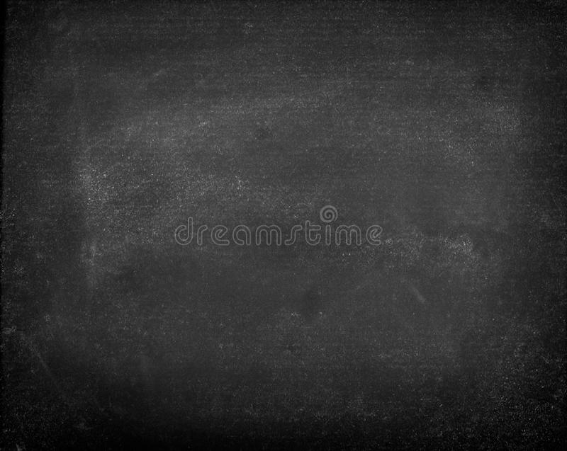 Download Grunge Background stock photo. Image of sign, idea, dirty - 31151870