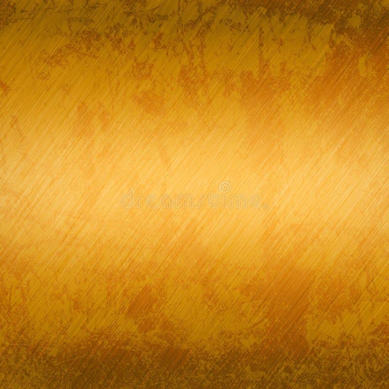 Free Grunge Background Metal Royalty Free Stock Photos - 14760838