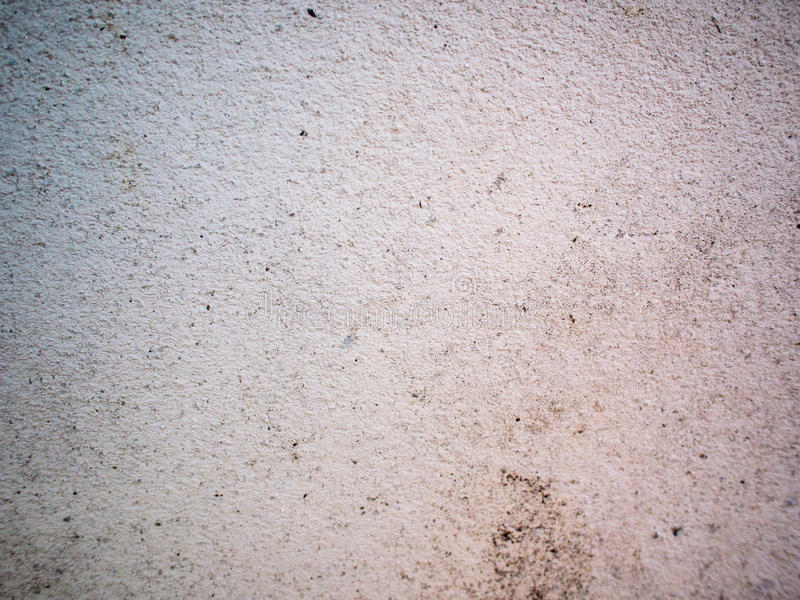 Grunge background from old cement wall royalty free stock images