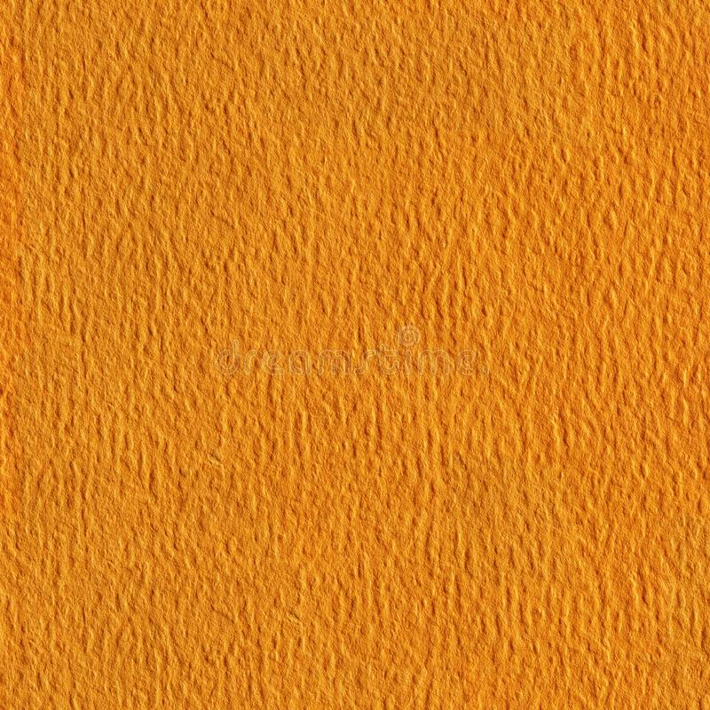 Grunge background in red, orange, yellow. Seamless square texture. Tile ready. Grunge background in red, orange, yellow. Seamless square texture. Tile ready royalty free stock images