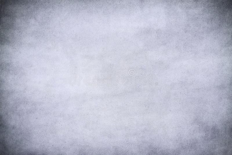 Grunge background with space for text or image.  stock illustration
