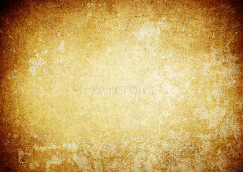 Download Grunge Background With Space For Text Or Image Stock Illustration - Illustration: 14852933