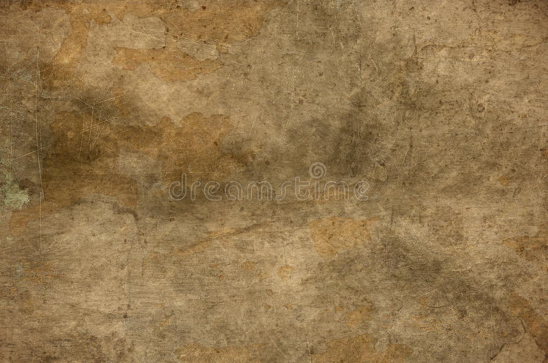 Grunge background with space for text or image. Aged grunge background with space for text or image vector illustration