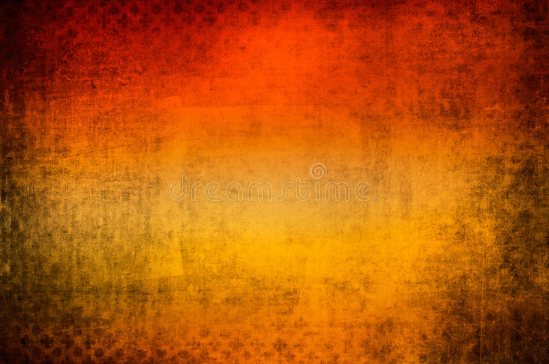 Download Grunge Background With Space For Text Or Image Stock Illustration - Illustration: 26544624
