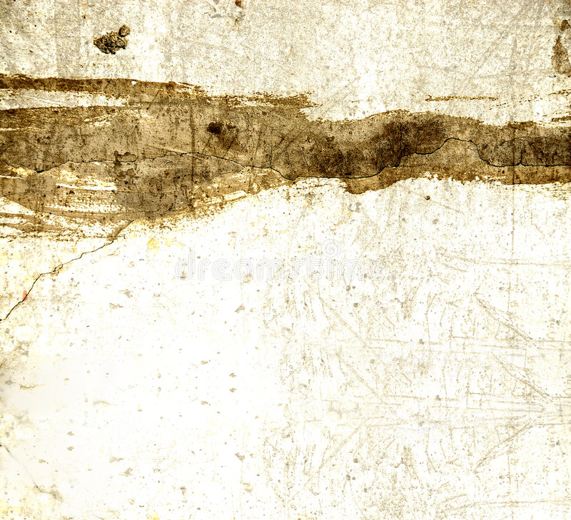 Download Grunge Background With Space For Text Or Image Stock Photo - Image: 7490106