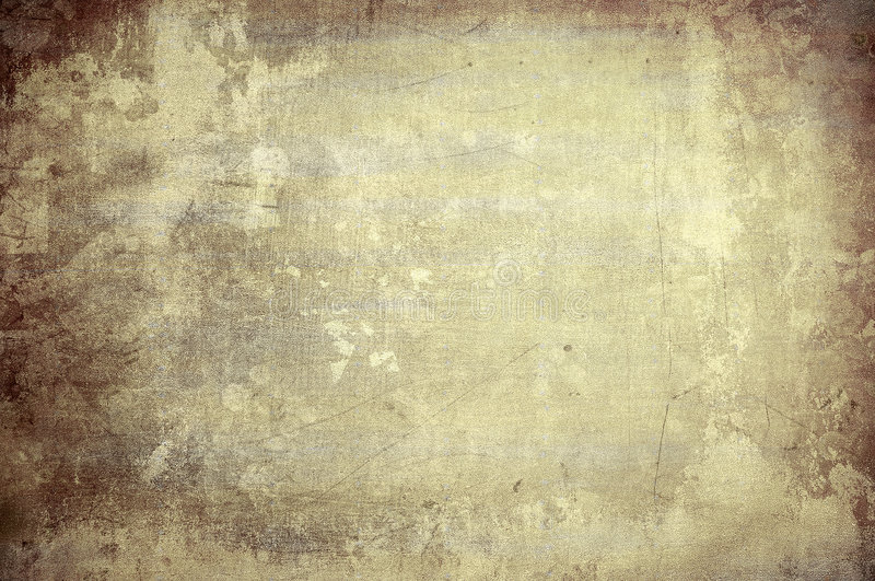 Download Grunge Background With Space For Text Or Image Stock Illustration - Image: 8021719