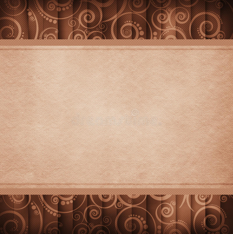 Download Grunge background template stock photo. Image of double - 39511092