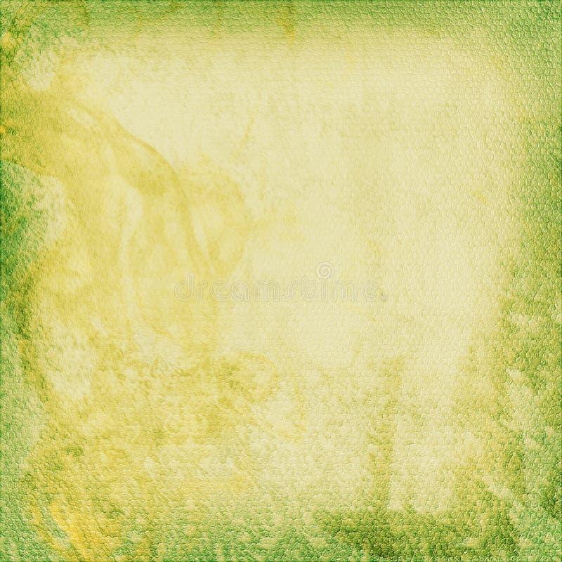 Grunge background textile