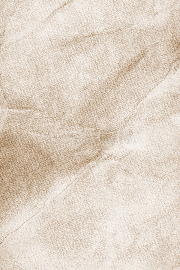 Free Grunge Background Texture Royalty Free Stock Photo - 5661635