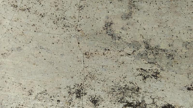 Grunge background-texture of concrete floor background for creation abstract royalty free stock image
