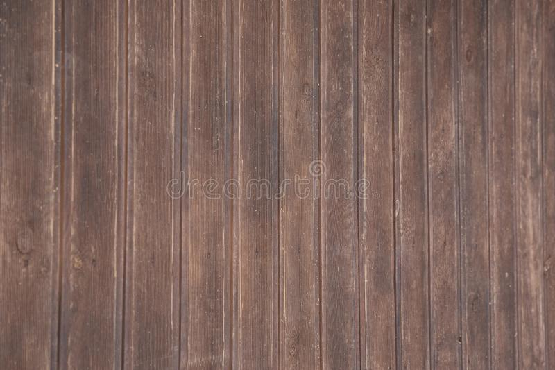 Wooden gray background texture many scratches pine. Grunge background texture a lot of scratches stock photos