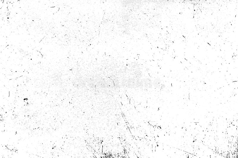 Grunge background. Texture. Vector template royalty free illustration