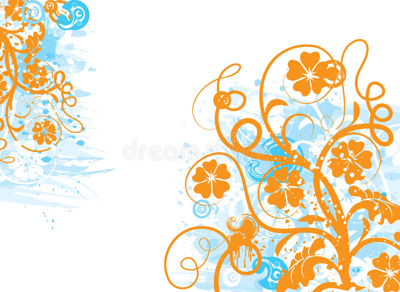 Download Grunge background, vector stock vector. Illustration of dirty - 2309624