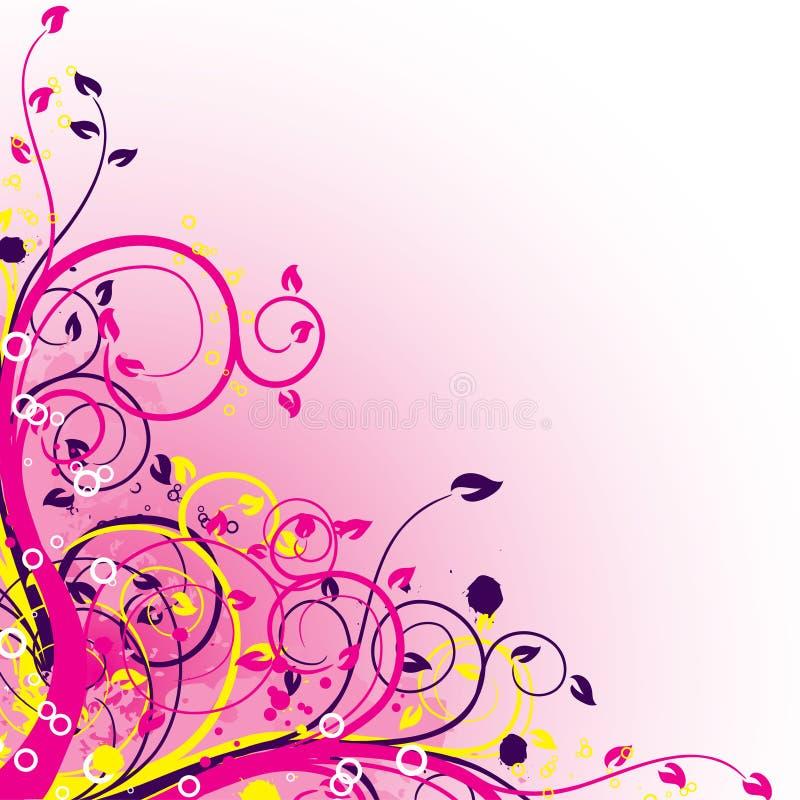 Download Grunge backgrounds, vector stock vector. Illustration of image - 4107200