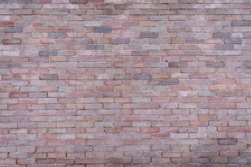 Grunge Backsteinmauerhintergrund lizenzfreie stockfotografie