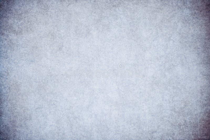 Grunge bakgrund med avst?nd f?r text eller bild stock illustrationer