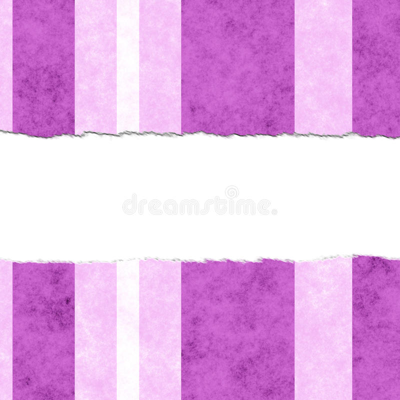 Download Grunge banner stock illustration. Image of empty, background - 16576567