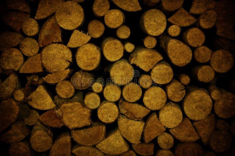 Grunge bark royalty free stock photos