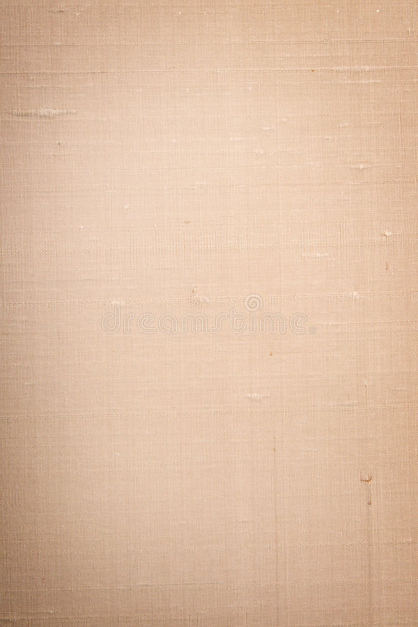 Download Grunge Beige Silk Background Royalty Free Stock Images - Image: 6251319
