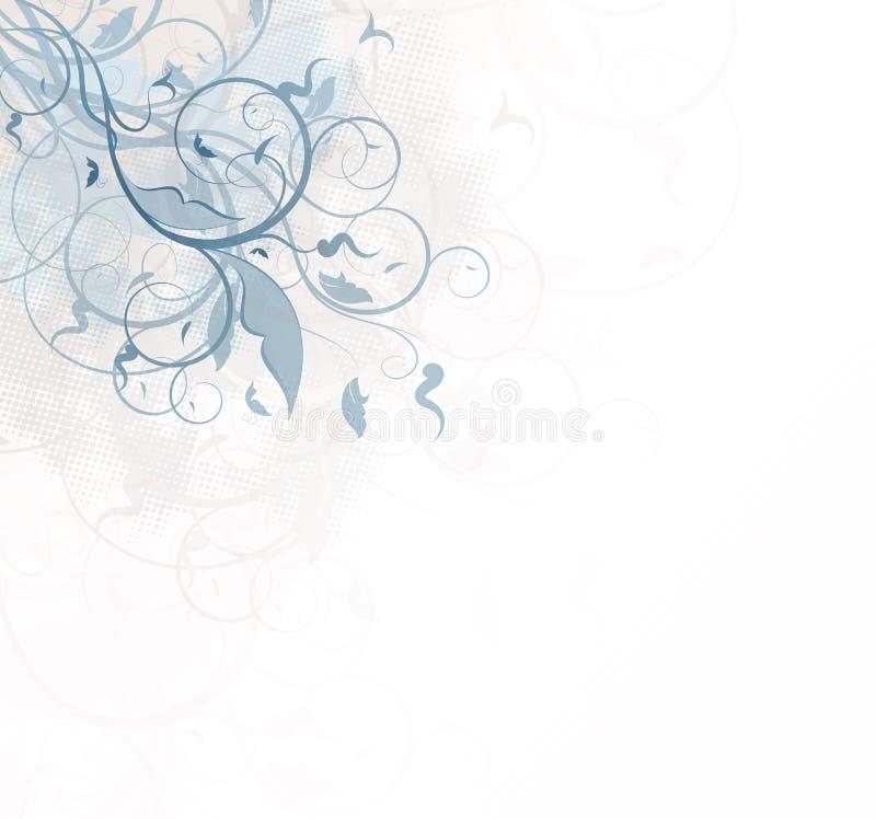 Grunge bitmap background