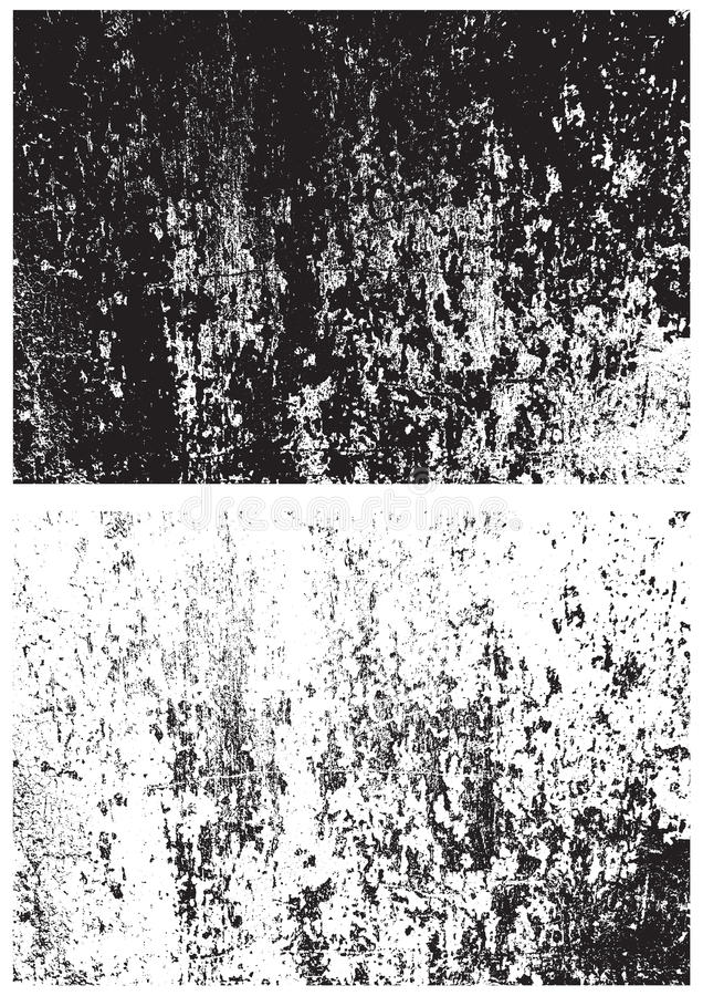 Free Grunge Black And White Texture. Distress Texture. Scratch Texture. Wall Background. Rubber Stamp Texture. Rough Texture. Rust Text Royalty Free Stock Photo - 48992865