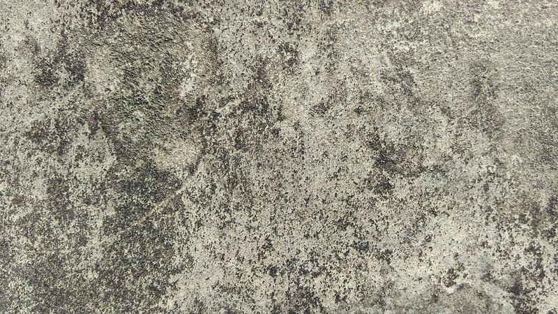Grunge black and gray texture -texture of concrete wall background for creation abstract. Old dirty grunge cement wall background. concrete wall dirty background royalty free stock image