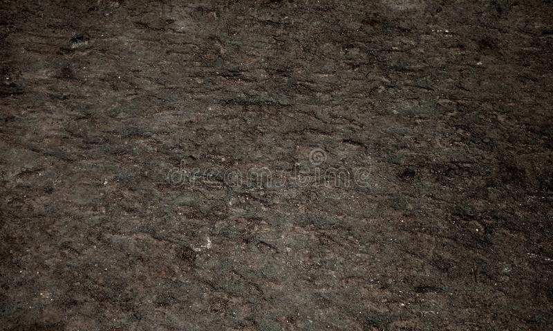 Grunge black texture of concrete floor background for creation abstract. Abstract,floor background, grunge, texture, distressed, abstract, background,black stock images
