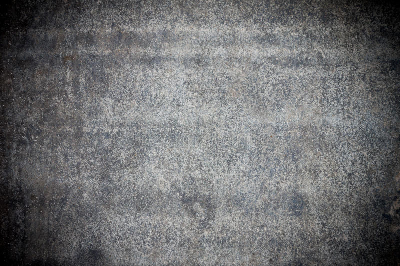 Grunge black wall (urban texture). Grunge black wall background as an urban texture vector illustration