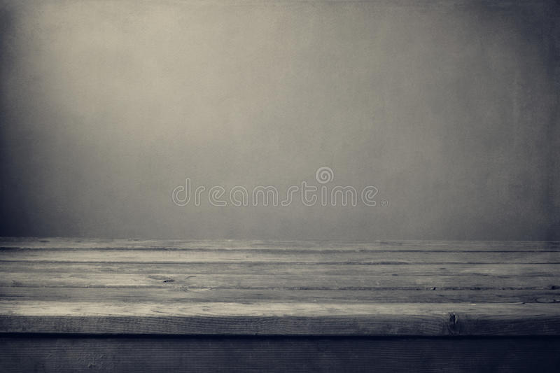 Download Grunge Black And White Background Stock Image - Image: 26830913