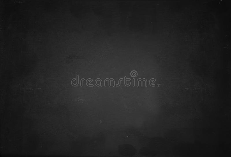 Grunge Blackboard background stock photos