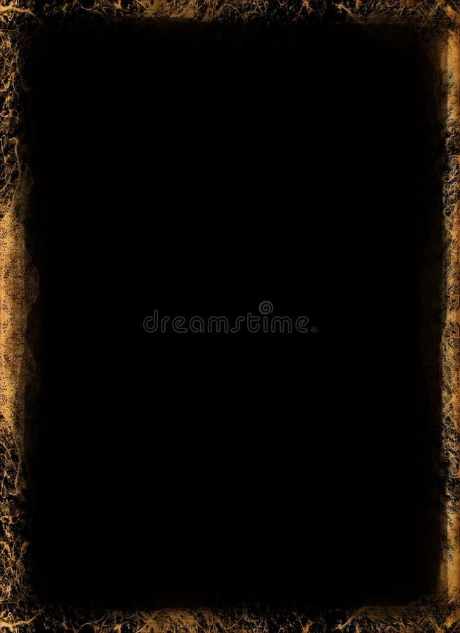 Download Grunge Border Stock Photos - Image: 2308703