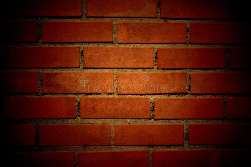 Download Grunge Brick Wall Background Stock Photo - Image: 8195174