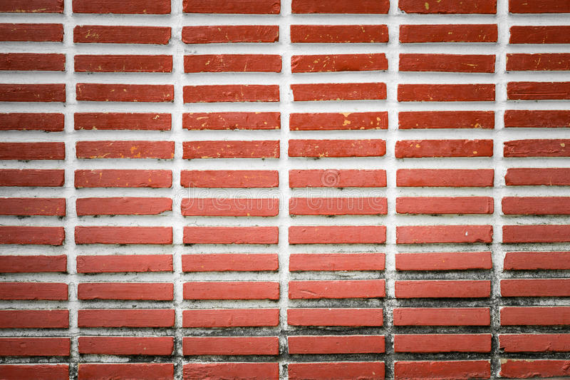 Download Grunge Brick Wall Background Stock Image - Image of nature, clay: 39511087