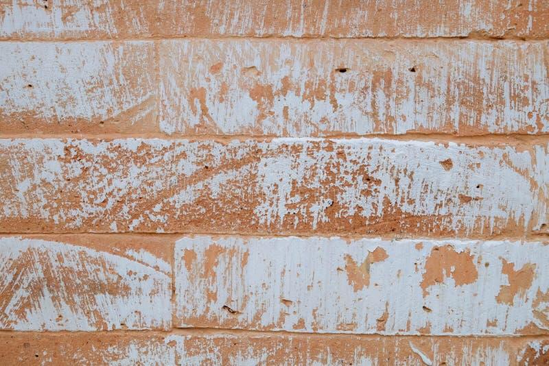 Brick wall stone background textures. Grunge brick wall stone background textures stock photos
