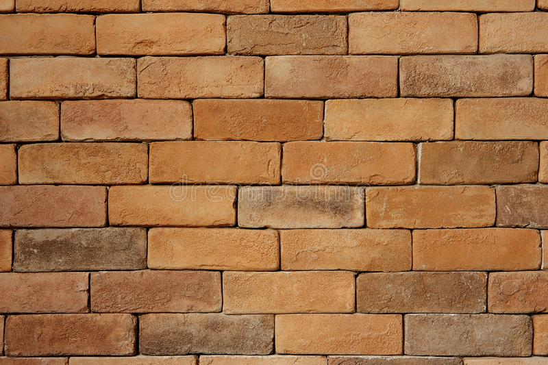Grunge brick wall texture background. Close-up image of grunge brick wall texture background stock images