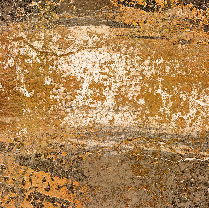 Grunge brown abstract background stock images