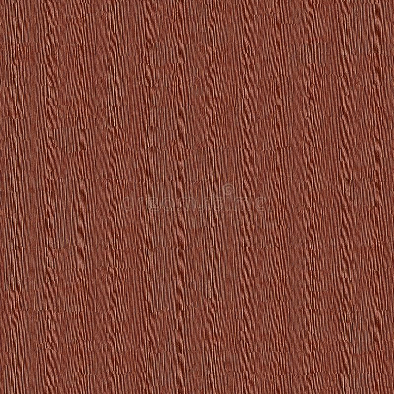 Grunge brown paper. Seamless square texture. Tile ready. High resolution photo stock image