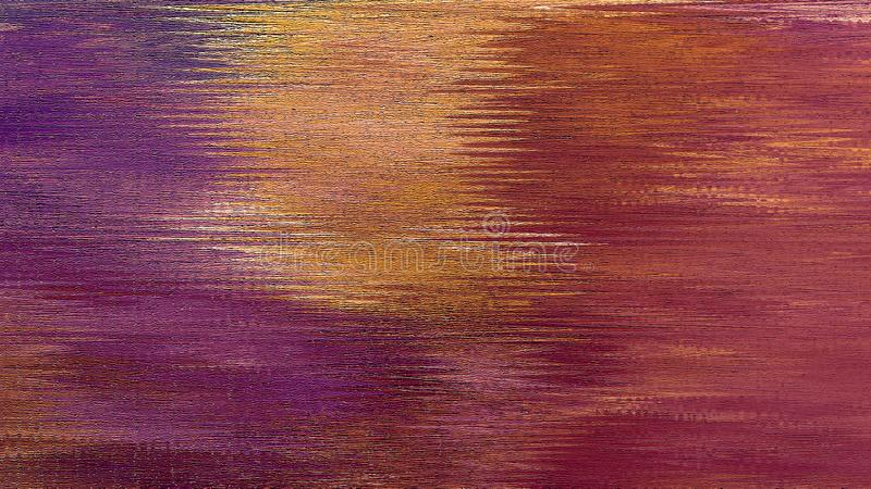 Acrylic brush strokes art. Painted textured background. Color stained digital paper. Grunge brush strokes art. Stone textured paper.Hand painted rough artwork stock images
