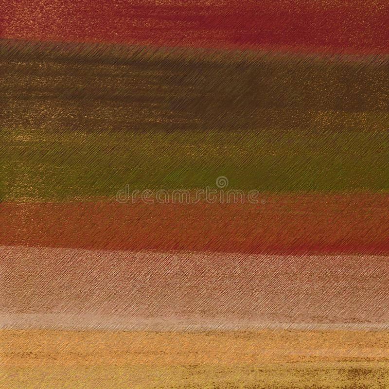 Acrylic brush strokes art. Painted textured background. Color stained digital paper. Grunge brush strokes art. Stone textured paper.Hand painted rough artwork stock photos