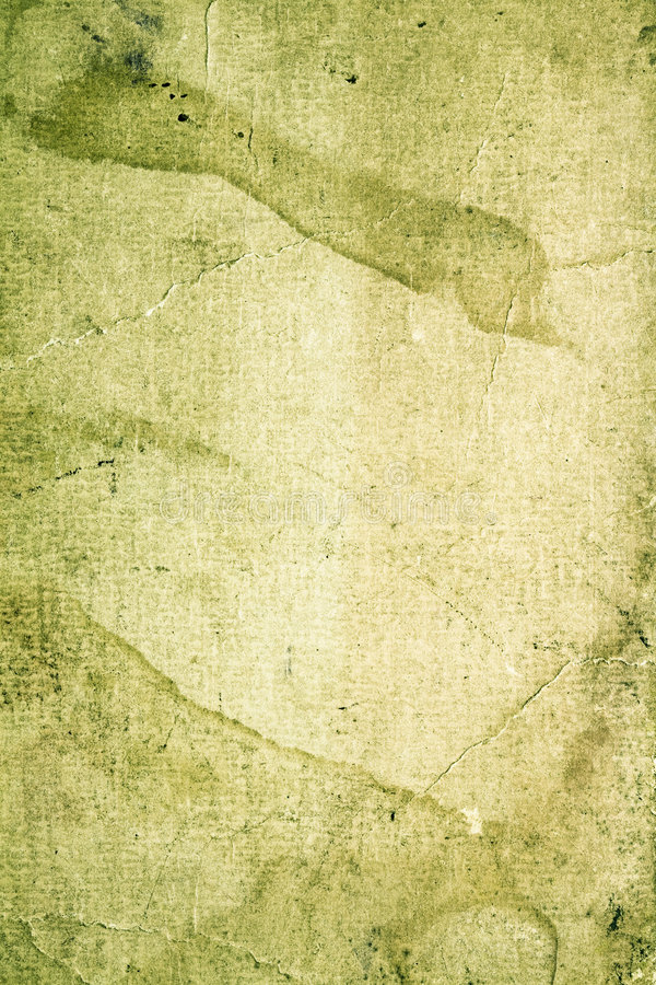 Grunge carboard background stock photography